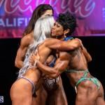 Caribbean Grand Prix Pro fitness show Bermuda, December 7 2019-1793