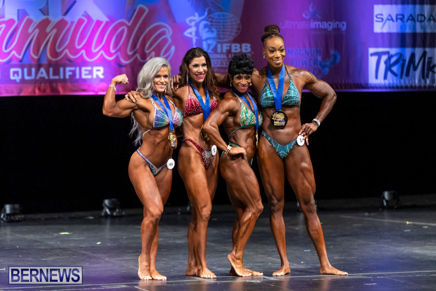 Caribbean-Grand-Prix-Pro-fitness-show-Bermuda-December-7-2019-1797