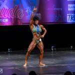 Caribbean Grand Prix Pro fitness show Bermuda, December 7 2019-1813