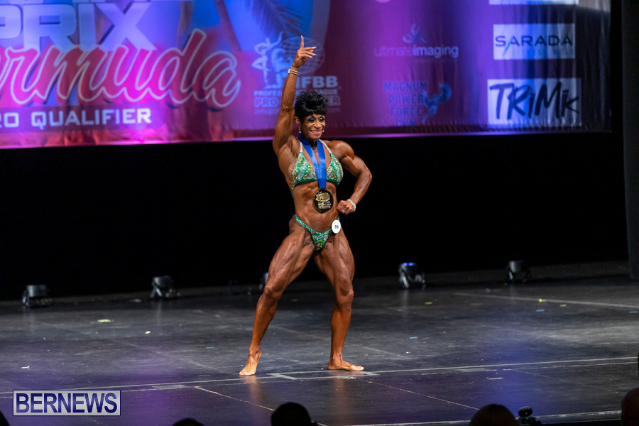 Caribbean-Grand-Prix-Pro-fitness-show-Bermuda-December-7-2019-1813