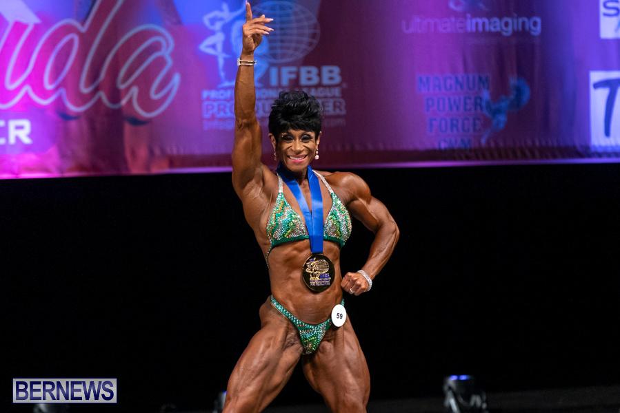 Caribbean-Grand-Prix-Pro-fitness-show-Bermuda-December-7-2019-1818