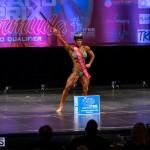 Caribbean Grand Prix Pro fitness show Bermuda, December 7 2019-1833