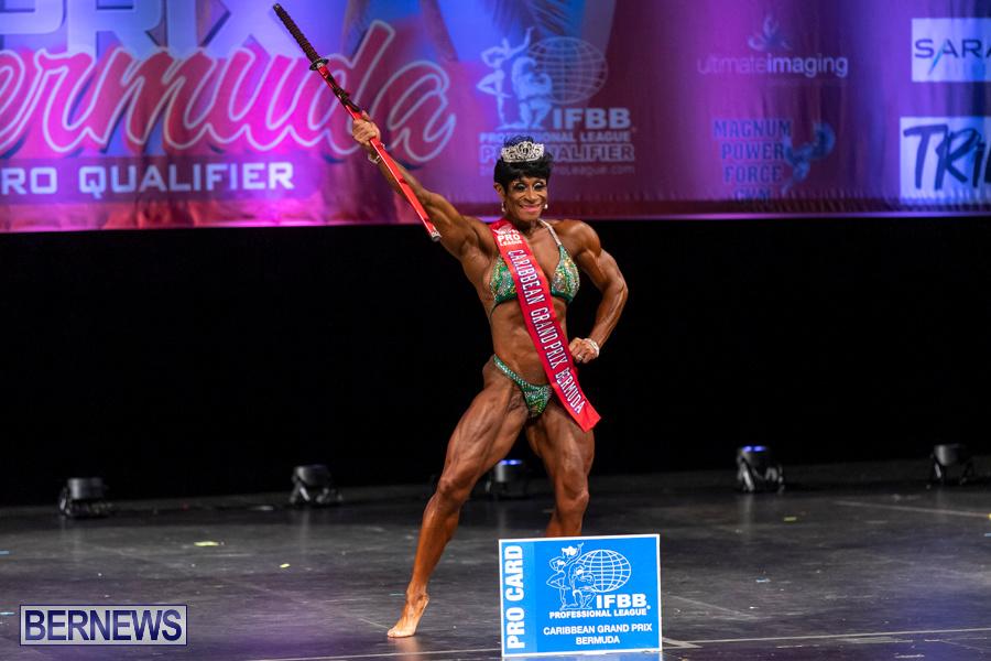 Caribbean-Grand-Prix-Pro-fitness-show-Bermuda-December-7-2019-1834