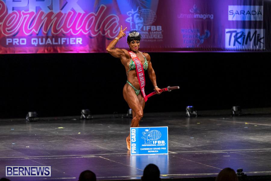 Caribbean-Grand-Prix-Pro-fitness-show-Bermuda-December-7-2019-1854