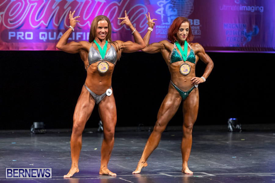 Caribbean-Grand-Prix-Pro-fitness-show-Bermuda-December-7-2019-1860