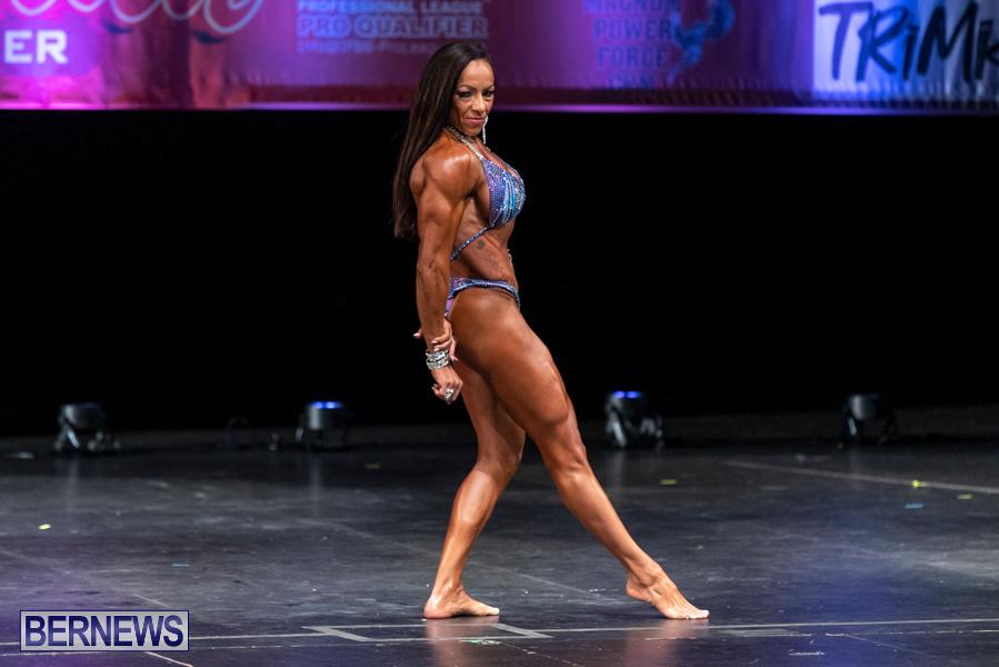 Caribbean-Grand-Prix-Pro-fitness-show-Bermuda-December-7-2019-1880
