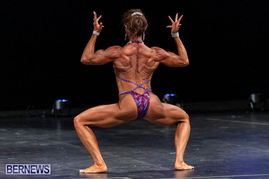 Caribbean-Grand-Prix-Pro-fitness-show-Bermuda-December-7-2019-1950