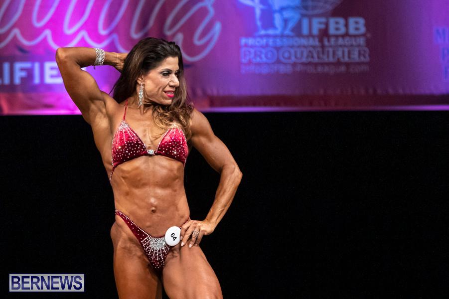 Caribbean-Grand-Prix-Pro-fitness-show-Bermuda-December-7-2019-1991