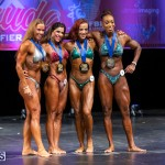 Caribbean Grand Prix Pro fitness show Bermuda, December 7 2019-2001