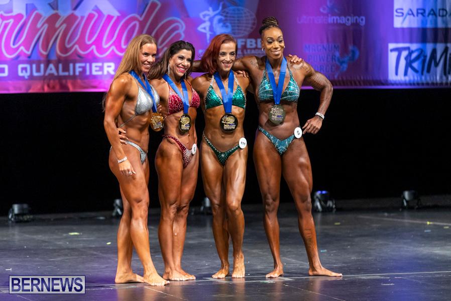 Caribbean-Grand-Prix-Pro-fitness-show-Bermuda-December-7-2019-2001