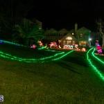Christmas Lights Decorations Bermuda, December 20 2019-275