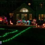 Christmas Lights Decorations Bermuda, December 20 2019-277