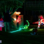 Christmas Lights Decorations Bermuda, December 20 2019-286