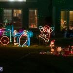Christmas Lights Decorations Bermuda, December 20 2019-290
