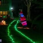 Christmas Lights Decorations Bermuda, December 20 2019-299