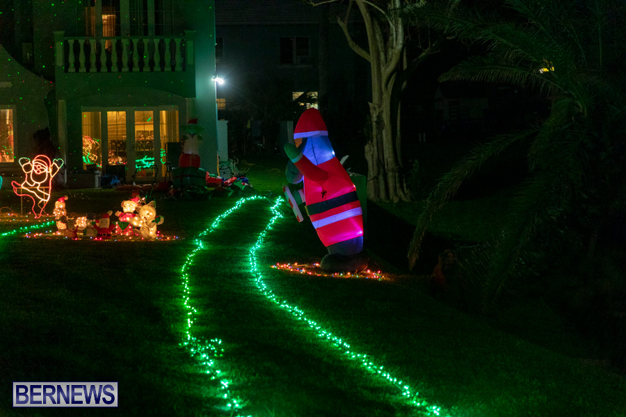 Christmas-Lights-Decorations-Bermuda-December-20-2019-299