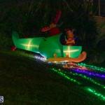 Christmas Lights Decorations Bermuda, December 20 2019-304