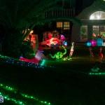 Christmas Lights Decorations Bermuda, December 20 2019-311