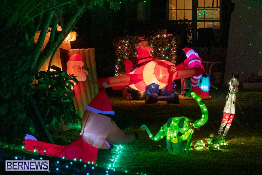 Christmas-Lights-Decorations-Bermuda-December-20-2019-312