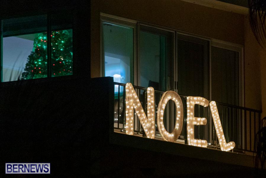 Christmas-Lights-Decorations-Bermuda-December-20-2019-335