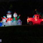 Christmas Lights Decorations Bermuda, December 20 2019-342