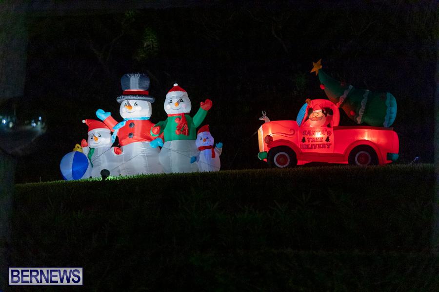 Christmas-Lights-Decorations-Bermuda-December-20-2019-342