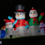 Christmas Lights Decorations Bermuda, December 20 2019-347