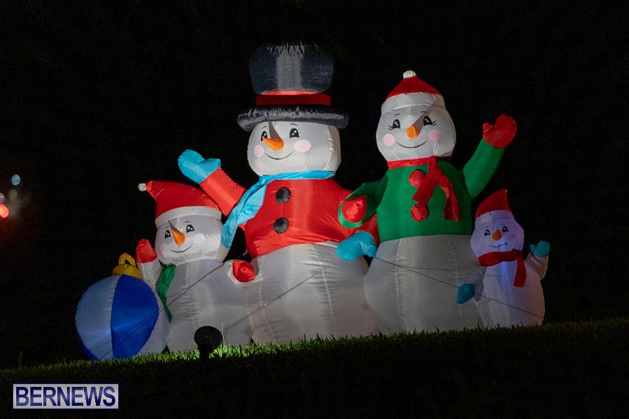 Christmas-Lights-Decorations-Bermuda-December-20-2019-347