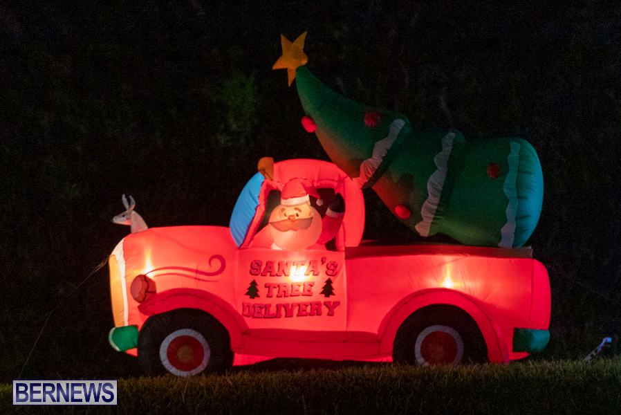 Christmas-Lights-Decorations-Bermuda-December-20-2019-352