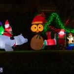 Christmas Lights Decorations Bermuda, December 20 2019-353