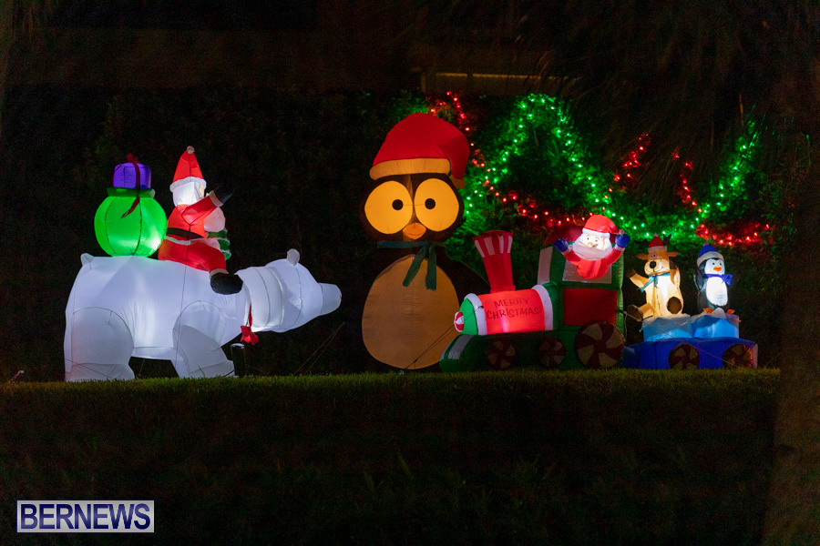 Christmas-Lights-Decorations-Bermuda-December-20-2019-353