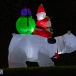 Christmas Lights Decorations Bermuda, December 20 2019-385