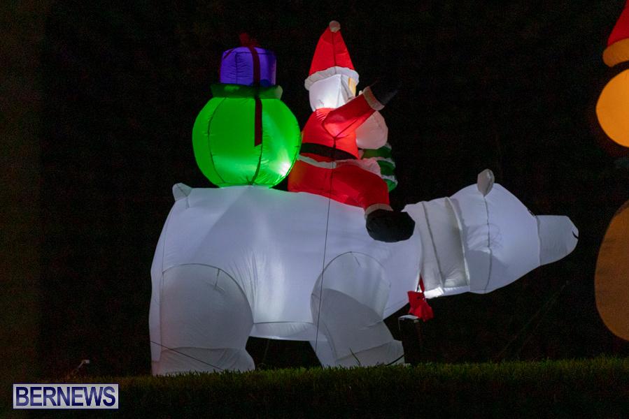 Christmas-Lights-Decorations-Bermuda-December-20-2019-385
