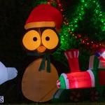 Christmas Lights Decorations Bermuda, December 20 2019-387