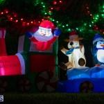 Christmas Lights Decorations Bermuda, December 20 2019-388