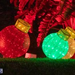 Christmas Lights Decorations Bermuda, December 20 2019-399