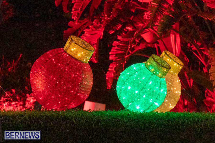 Christmas-Lights-Decorations-Bermuda-December-20-2019-399