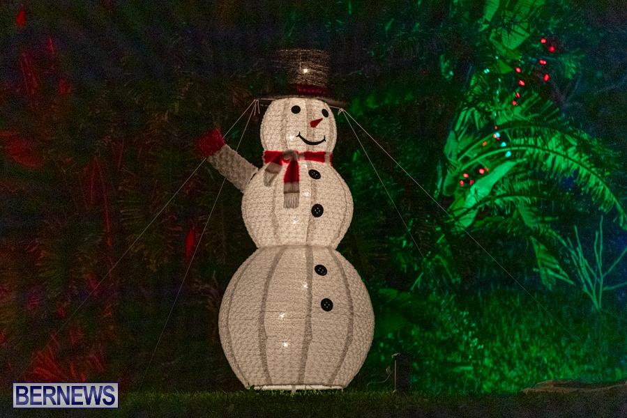 Christmas-Lights-Decorations-Bermuda-December-20-2019-401