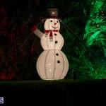 Christmas Lights Decorations Bermuda, December 20 2019-407