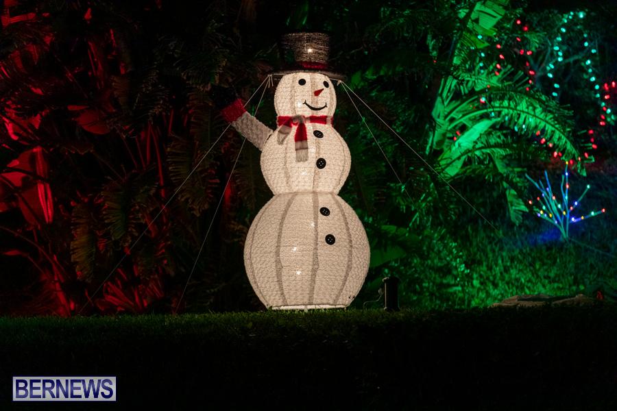 Christmas-Lights-Decorations-Bermuda-December-20-2019-407