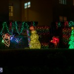 Christmas Lights Decorations Bermuda, December 20 2019-428