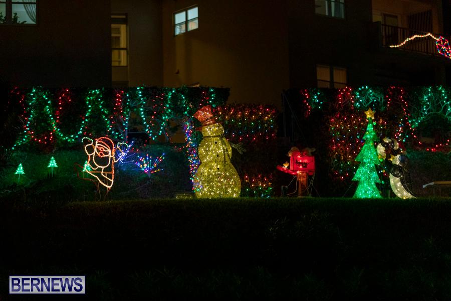 Christmas-Lights-Decorations-Bermuda-December-20-2019-428