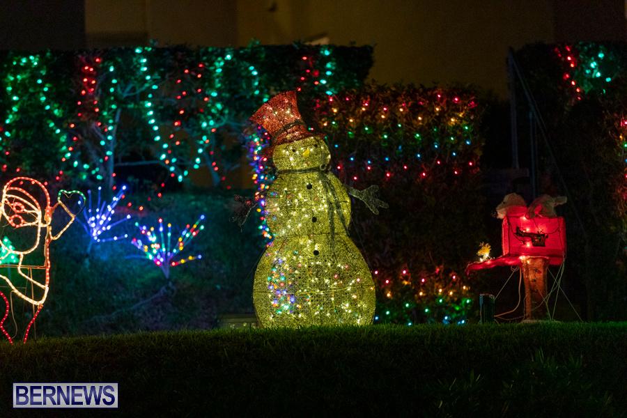 Christmas-Lights-Decorations-Bermuda-December-20-2019-436