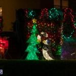 Christmas Lights Decorations Bermuda, December 20 2019-438