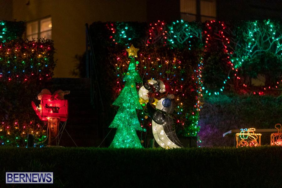 Christmas-Lights-Decorations-Bermuda-December-20-2019-438