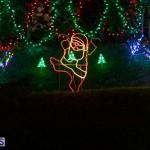 Christmas Lights Decorations Bermuda, December 20 2019-442