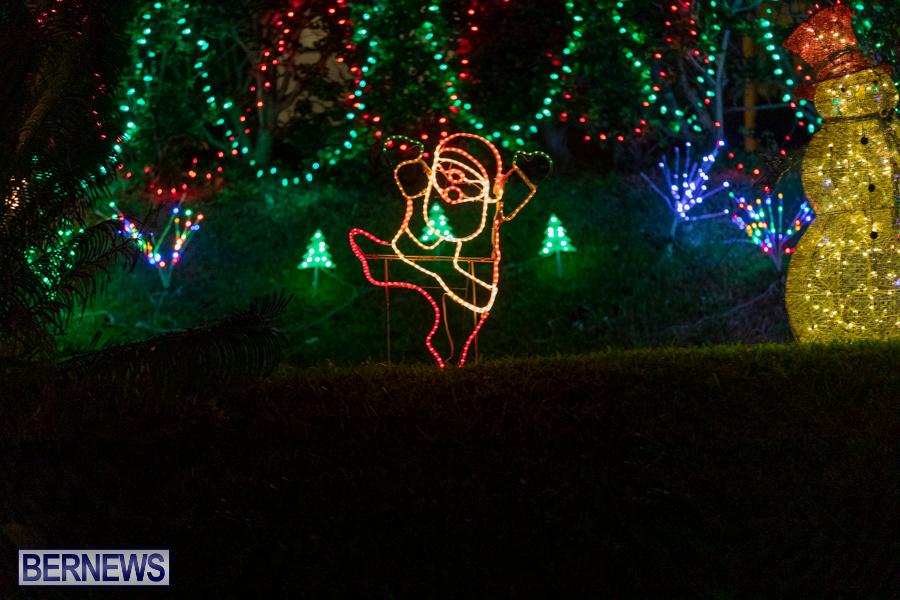 Christmas-Lights-Decorations-Bermuda-December-20-2019-442