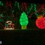 Christmas Lights Decorations Bermuda, December 20 2019-445