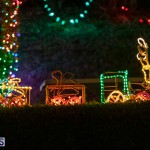 Christmas Lights Decorations Bermuda, December 20 2019-452