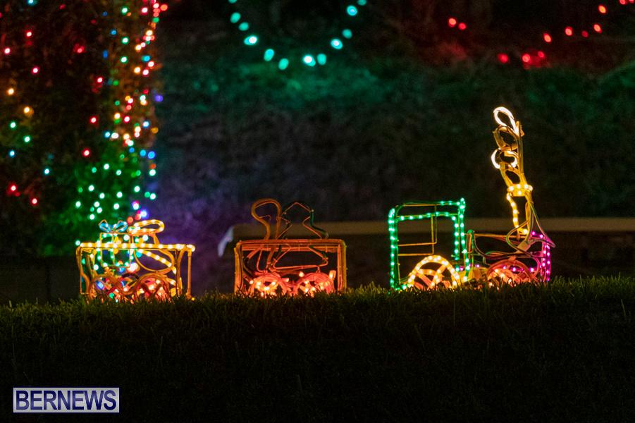 Christmas-Lights-Decorations-Bermuda-December-20-2019-452